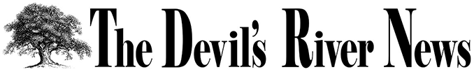 The Devil's River News